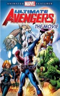 https://static.tvtropes.org/pmwiki/pub/images/Ultimate_Avengers_Movie_5102.jpg