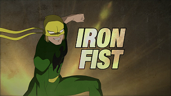 https://static.tvtropes.org/pmwiki/pub/images/Ultimate_Iron_Fist_6207.jpg