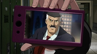 http://static.tvtropes.org/pmwiki/pub/images/Ultimate_Jonah_Jameson_3640.jpg