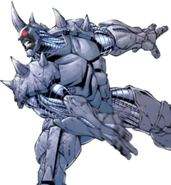 https://static.tvtropes.org/pmwiki/pub/images/Ultimate_RHINO_982.png