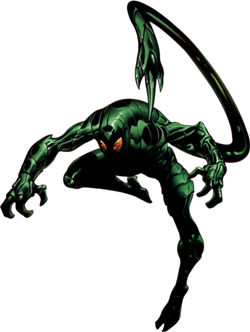 https://static.tvtropes.org/pmwiki/pub/images/Ultimate_Scorpion_555.png