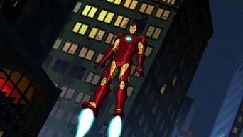 https://static.tvtropes.org/pmwiki/pub/images/Ultimate_Spider_man_Iron_Man_5478.jpg