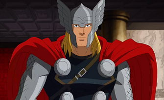 http://static.tvtropes.org/pmwiki/pub/images/Ultimate_Spider_man_thor_5797.png