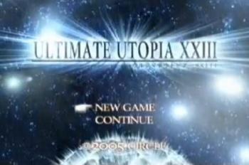 https://static.tvtropes.org/pmwiki/pub/images/Ultimate_Utopia_XXIII_5785.jpg