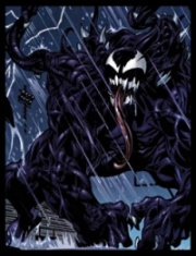 http://static.tvtropes.org/pmwiki/pub/images/Ultimate_Venom_1827.jpg