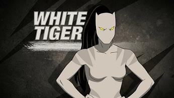https://static.tvtropes.org/pmwiki/pub/images/Ultimate_White_Tiger_5705.jpg
