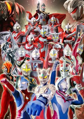 http://static.tvtropes.org/pmwiki/pub/images/Ultraman_Retsuden_9898.jpg