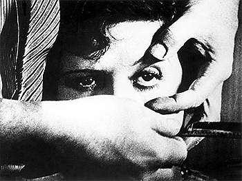 http://static.tvtropes.org/pmwiki/pub/images/Un_Chien_Andalou_4643.jpg