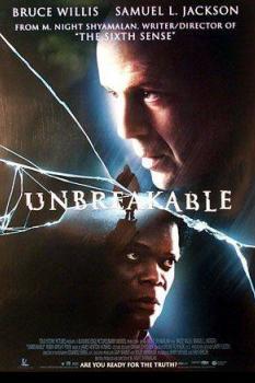 Unbreakable (Film)
