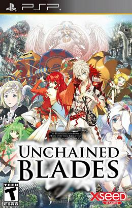 http://static.tvtropes.org/pmwiki/pub/images/Unchained_Blades_resized_3707.jpg