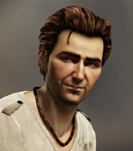 Uncharted 2: Among Thieves / Characters - TV Tropes