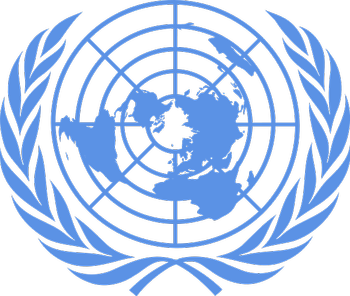 http://static.tvtropes.org/pmwiki/pub/images/United_Nations_emblem_8882.png