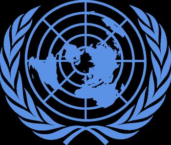 https://static.tvtropes.org/pmwiki/pub/images/United_Nations_emblem_8882.png