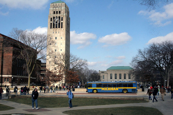https://static.tvtropes.org/pmwiki/pub/images/University_of_Michigan_4876.jpg