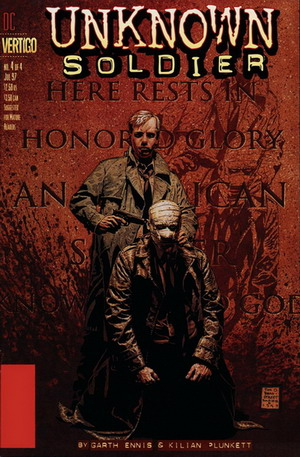 https://static.tvtropes.org/pmwiki/pub/images/Unknown_Soldier_1997_4_cover_3321.jpg