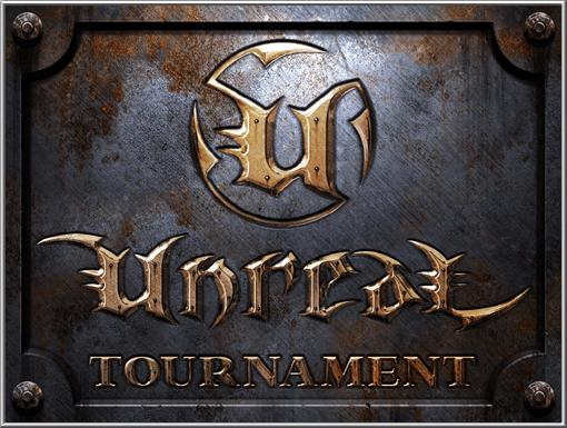 Unreal Tournament 1 (PC) Highly Compressed | Compressed Games By