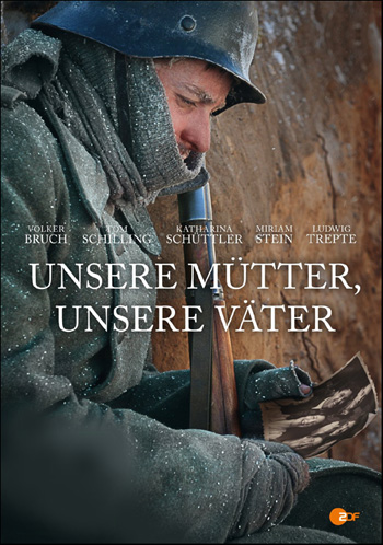 http://static.tvtropes.org/pmwiki/pub/images/Unsere_Mutter_unsere_Vater_2013_6077.jpg
