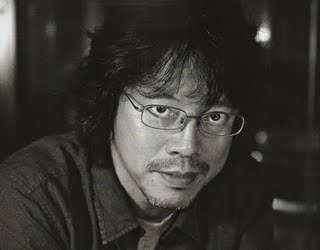 naoki urasawa creator tv tropes