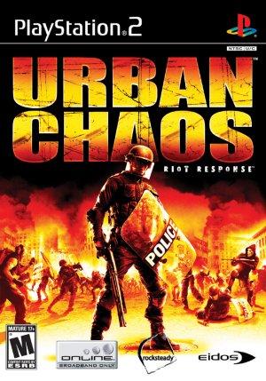 https://static.tvtropes.org/pmwiki/pub/images/UrbanChaosRiotResponse_ps2.jpg