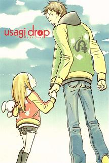 http://static.tvtropes.org/pmwiki/pub/images/Usagi_Drop_07-Small.jpg
