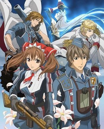 http://static.tvtropes.org/pmwiki/pub/images/VC-anime_9898.jpg