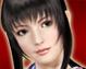 https://static.tvtropes.org/pmwiki/pub/images/VF_Aoi.jpg