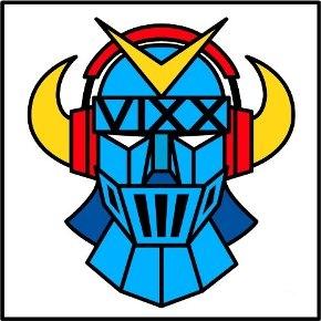 VIXX (Music) - TV Tropes