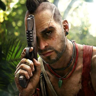 https://static.tvtropes.org/pmwiki/pub/images/Vaas_2723.png