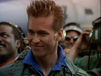 val kilmer morrisonval kilmer batman, val kilmer 2017, val kilmer cancer, val kilmer heat, val kilmer jim morrison, val kilmer height, val kilmer tombstone, val kilmer movies, val kilmer true romance, val kilmer morrison, val kilmer 2015, val kilmer filmography, val kilmer childhood, val kilmer 2014, val kilmer elvis, val kilmer wonderland, val kilmer oneohtrix point never, val kilmer now, val kilmer film, val kilmer western