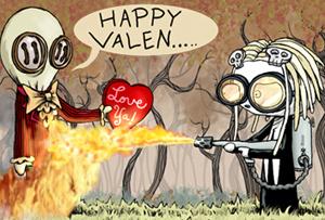 http://static.tvtropes.org/pmwiki/pub/images/Valentines_lowrezz_9314.jpg