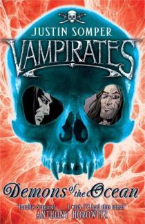 https://static.tvtropes.org/pmwiki/pub/images/Vampirates1DemonsOfTheOcean_2887.JPG