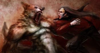 https://static.tvtropes.org/pmwiki/pub/images/Vampire_werewolf_5128.jpg