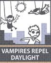 http://static.tvtropes.org/pmwiki/pub/images/VampiresRepelDaylight.jpg