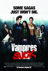 http://static.tvtropes.org/pmwiki/pub/images/Vampires_Suck_Poster_5400.jpg
