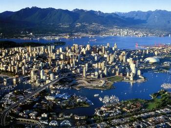 https://static.tvtropes.org/pmwiki/pub/images/Vancouver_skyline_5608.jpg