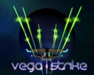 https://static.tvtropes.org/pmwiki/pub/images/VegaStrike_4608.png