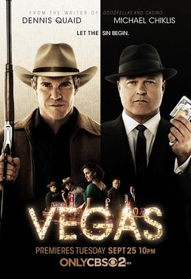 http://static.tvtropes.org/pmwiki/pub/images/Vegas_2012_poster_8227.jpg