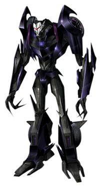 http://static.tvtropes.org/pmwiki/pub/images/Vehicon_Prime_9606.png
