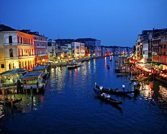 http://static.tvtropes.org/pmwiki/pub/images/Venice_7409.jpg