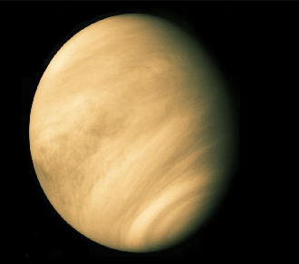 http://static.tvtropes.org/pmwiki/pub/images/Venus_27.png