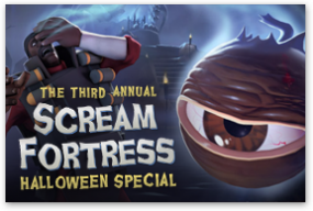 https://static.tvtropes.org/pmwiki/pub/images/Very_Scary_Halloween_Special_showcard_3759.png