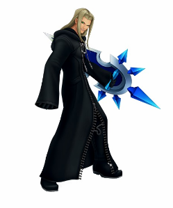 http://static.tvtropes.org/pmwiki/pub/images/Vexen_Days-1.png