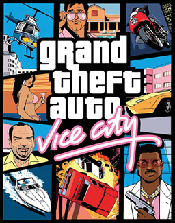 http://static.tvtropes.org/pmwiki/pub/images/Vice-city-cover.jpg