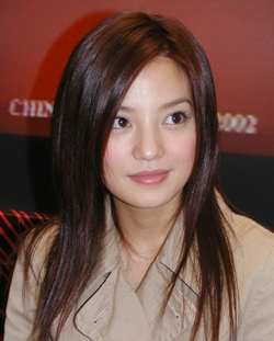 http://static.tvtropes.org/pmwiki/pub/images/Vicki_Zhao_1_1732.jpg