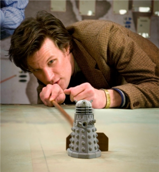 https://static.tvtropes.org/pmwiki/pub/images/Victor_of_the_Daleks_5995.jpg
