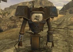 http://static.tvtropes.org/pmwiki/pub/images/Victor_robot_1736.jpg