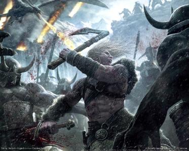 http://static.tvtropes.org/pmwiki/pub/images/Viking-Battle-for-Asgard-1200.jpg
