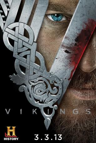 http://static.tvtropes.org/pmwiki/pub/images/Vikings_OneSheet_FN-307x456_9376.jpg