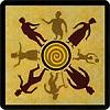 http://static.tvtropes.org/pmwiki/pub/images/Villageois_8889.jpg