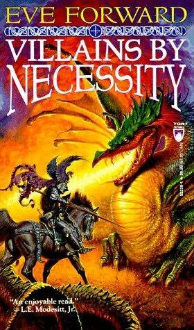 http://static.tvtropes.org/pmwiki/pub/images/VillainsByNecessity_3050.jpg